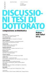078_14_tesi_dottorato_composizione_loc