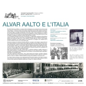 2.ALVAR-AALTO-E-L'ITALIA_manifesto-abstract