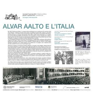 2.ALVAR-AALTO-E-L'ITALIA_manifesto-abstract